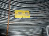 Het etiket van Grondstof 12l14 (dl-F19012)
