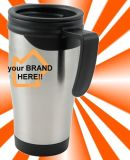 Thermo Mug for Promotion (TM11001)