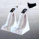 LkE31 Being Tulip 200ab Dental Portable Teeth Whitening Unit