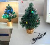 Árvore de Natal USB (K18U-12)