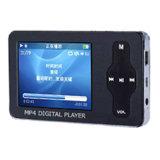 MP3 (MP4 Speler)