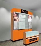 Stand cosmétique de Bueaty d'affichage, santé Bueaty Displayskincare Bueaty pour le magasin (C005)