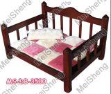 Собака кровать (MS-DB-3500)