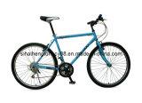 велосипед MTB-039 горы 21s стальной MTB