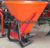 Épandeur d'engrais pour tracteur CDR-600 (CDR-600)