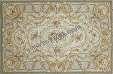 Шелковые ковры Aubusson (YSA265)