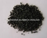 Huminrich/Natrium Humate für Farben-Chemikalie, Geflügel u. Viehzucht, Pflanze