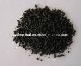 Huminrich/sódio Humate para o produto químico da tintura, as aves domésticas & o stockfarming, planta