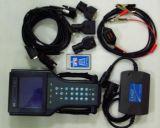 Kit Tech GM-2 PRO