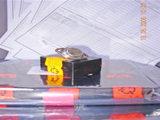 Spanningsregelaar (VR42094/VR42095/VR42118)