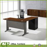 Soem-guter verkaufenbüro-Schreibtisch-Konstruktionsbüro-Leitprogramm-Großhandelsschreibtisch