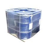 Le traitement de l'eau et le lavage de charbon ont employé le chlorure liquide de zinc de 50%