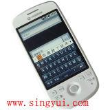 Telefono mobile G2