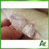 [فوود غرد] صوديوم سكرين لامائيّ, [كس]: 128-44-9