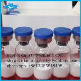 Peptide Cjc-1295 da injeção para Bodybuilding com GV do PBF (com DAS)