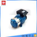 AC多段式ステンレス鋼の高い流れの電気ポンプ