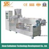Máquina de fabricação de arroz artificial da China Factory Price