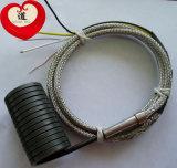 Hot Runner Coil Heater (DXCO-010)