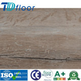 Suelo del vinilo del sistema PVC del tecleo de la buena calidad 2m m 3m m 4m m 5m m Unilin