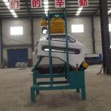 De hoge Efficiënte Machines van de Ontpitter van het Zaad van de Korrel van 5 Ton/Uur