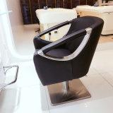 Verkoop hydraulische kappersstoel kapsalon stoel