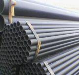 Tubo senza giunte del acciaio al carbonio per trasporto liquido