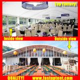 Freies Arcum Festzelt-Zelt für Leute Seater Gast der Auto-Ausstellung-900