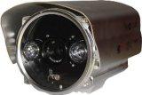 80m массив светодиодов инфракрасного ночного видения Bullet камеры безопасности