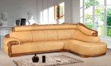 Ledernes Sofa (F-2866#)