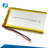 3,7 V 10000mAh Batería de polímero de alta capacidad