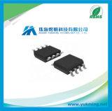 Circuito integrato Njm4558m-Te2 dell'amplificatore operativo CI