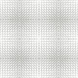 PVC 3D modernes de gaufrage Papier peint le papier peint de nouvelles