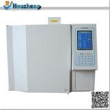 Huile de transformateur de l'équipement de test professionnels Système de chromatographie en phase gazeuse à haute performance