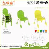 Оборудование и поставкы Daycare Гуанчжоу Китая, детали Daycare и игрушки для сбывания
