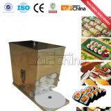 I sushi lavorano/macchina creatore dei sushi
