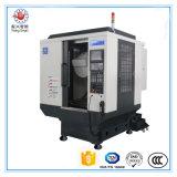 Zg540 CNC 축융기/CNC 공작 기계
