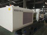 Hxs / H176 Hxs Unmixed dos máquinas de moldeo por inyección de color