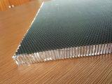 Алюминиевое ячеистое ядро для заполнять Whiteboard