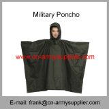 Ponch-Military militar Raincoat-Military Suits-Camouflage Poncho-Military chuva chuva