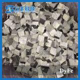Сплав Ferrum Dysprosium Dy-Fe