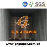 Papel de impresión del equipo de alta calidad con precios baratos