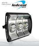 LED 갱도 빛 150W 보장 5 년