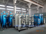 FOB/CFR/CIF/EXW de Generator van de stikstof