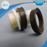압력 세탁기 펌프를 위한 물 밀봉