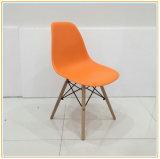 경제 다채로운 의자 대중음식점 다방 의자 식탁 의자