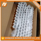 Botella de petróleo esencial del aluminio 50ml a la impresión modificada para requisitos particulares 5L