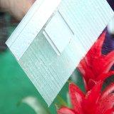 H en van U de Toebehoren van het Polycarbonaat van Types voor het Verbinden van PC- Bladen