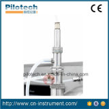 Kleinmodell Pilotech Spray-Trockner (YC-015)