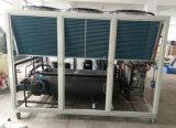 Luft abgekühltes Wasser-Kühler-Gerät industriell