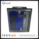 Le relais instantané de surintensité fournit la détection à grande vitesse des défauts de phase et/ou de prise de masse